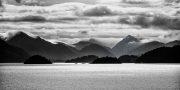 Islands of Haida Gwaii
